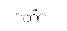 Bupropion Related Compound F
