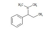 Dapoxetine Impurity 3