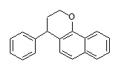 Dapoxetine Impurity 1