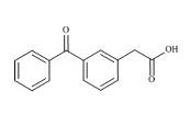 Ketoprofen Impurity B