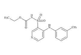 chloroquine phosphate dosage for malaria
